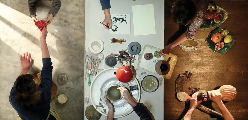 domus-03-mammafotogramma-tavolo-interattivo